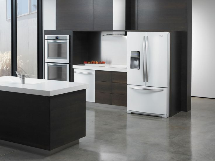 Black Kitchen Cabinets With White Appliances Unique Httpcasualhomefurnishingswpcontentuploads201510Black Inspiration Design