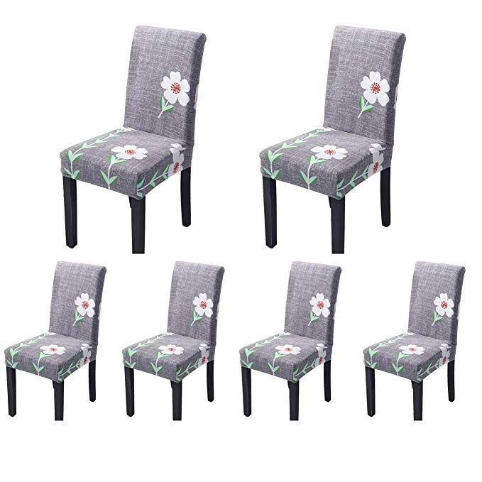 44+ Dining chair slipcovers set of 6 Best Choice