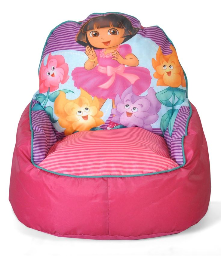 56 Best Images About Cool Bean Bag On Pinterest Thomas