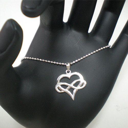 17 best images about love infinity symbol on pinterest. Black Bedroom Furniture Sets. Home Design Ideas