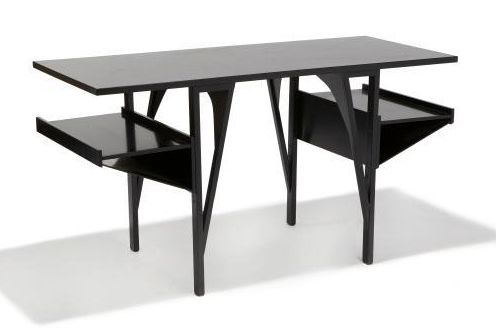 245 best images about noir black on pinterest auction for Domon bijouterie