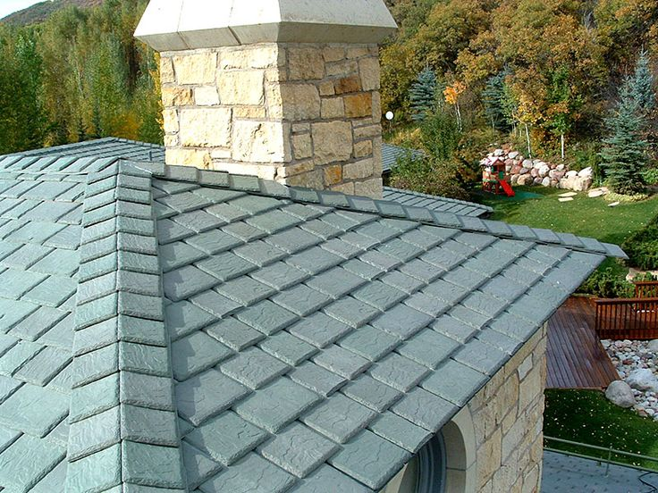 Perfect Rice Roofing Is A Full Service Residential And Commercial Contractor That  Provides Exceptional Roofing And Roof Repair Solutions To Arkansas,  Missouri, ...