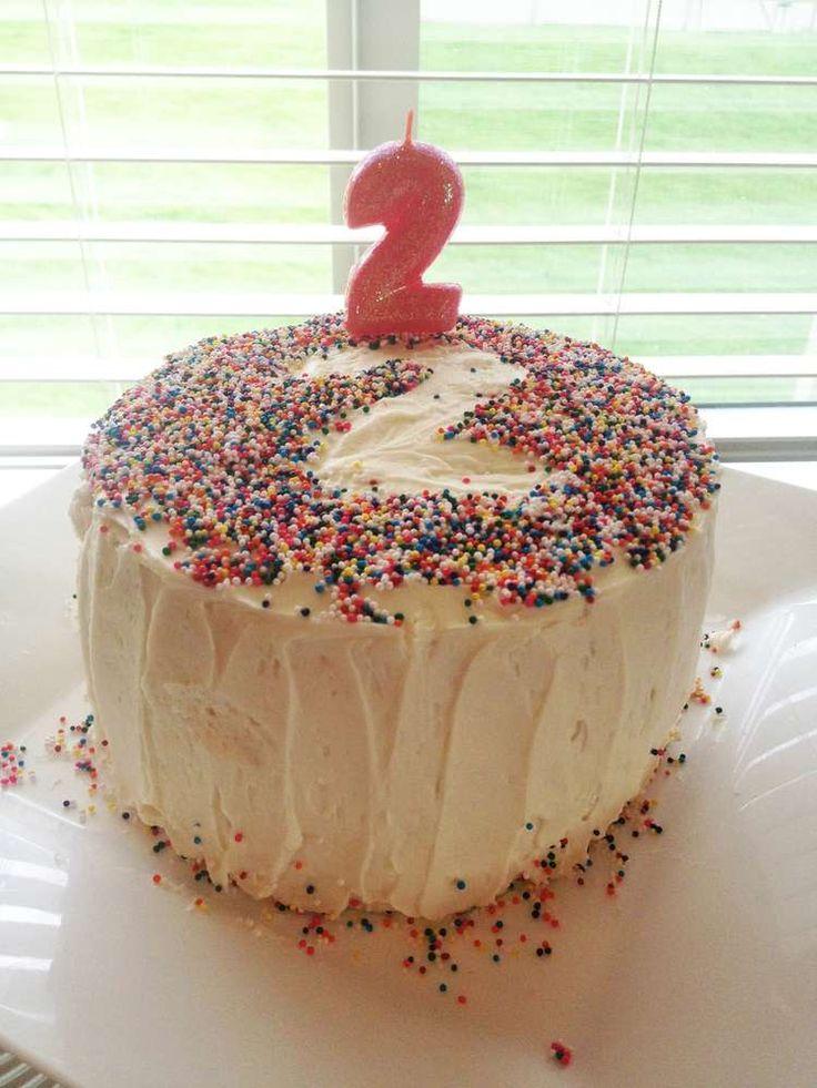 9 Best Frozen Cake Images On Pinterest Birthdays Petit