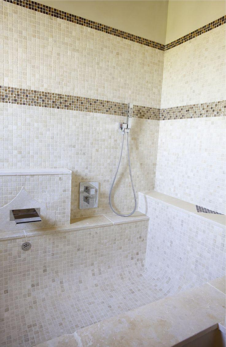 Aubade Salle De Bain Aix En Provence ~ les 9 meilleures images du tableau salle de bain sur pinterest
