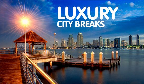 http://www.icecreamholidays.co.uk/city-break-deals-cheap-citybreaks.html Find out more about our City Break deals!