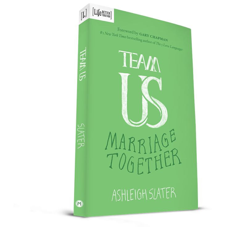 Share PatriotDepot and get a coupon for $5 off your order of $25 or more! Team Us: Marriage Together (signed by the author) #patriotdepot