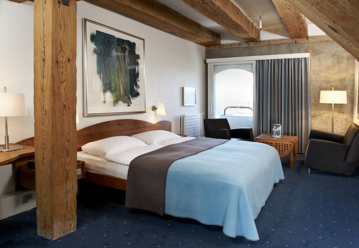 See our hotel rooms and suites at the Admiral Hotel Copenhagen