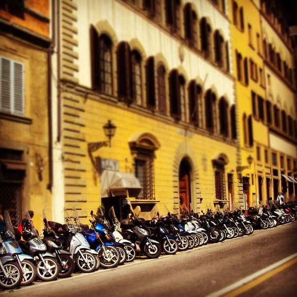 17 best L\'Hotel Firenze di Bellaria images on Pinterest | Spas ...