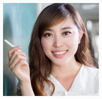 Globally Accredited Teachers Training courses from Asian College of Teachers