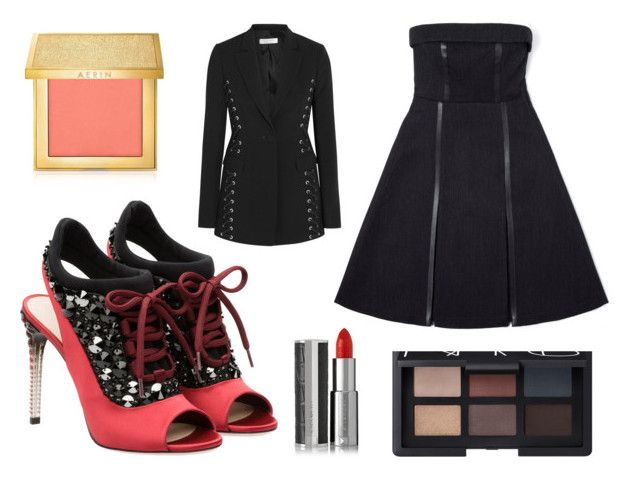 """""""Don't Preach..."""" by the-lost-dreams on Polyvore"""