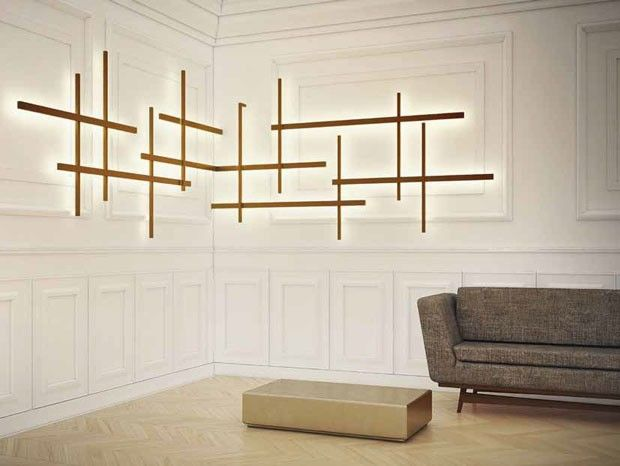 210 best lights images on Pinterest | Light fixtures, Bricolage and ...