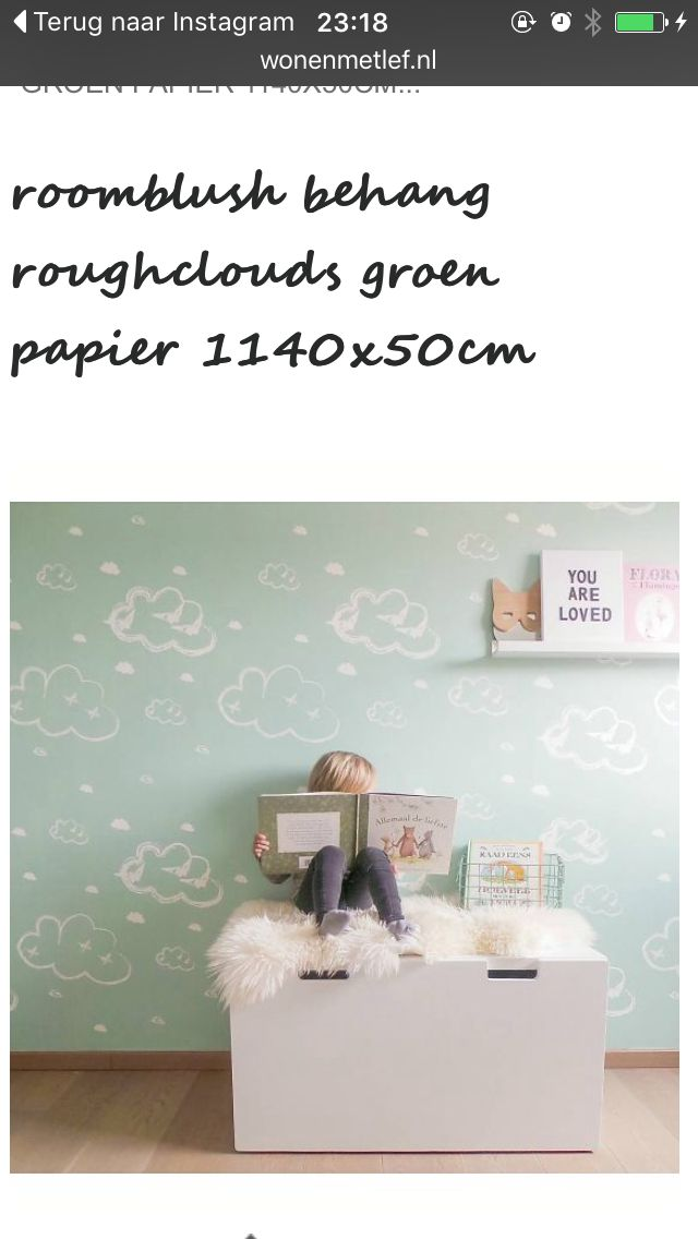 52 best images about Baby kamer on Pinterest | Pastel, Tes and Apraxia