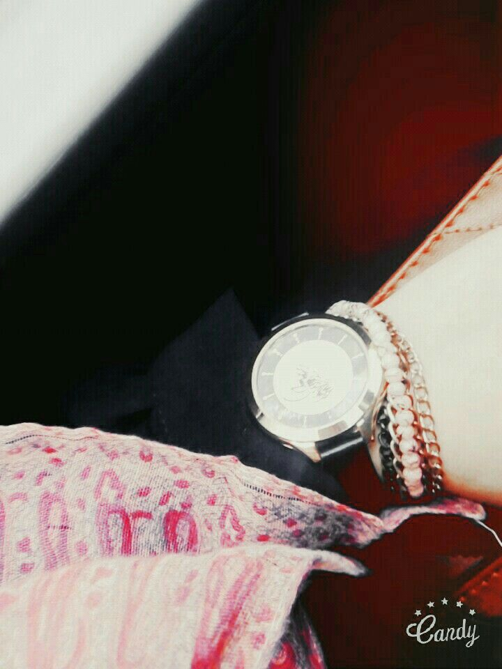 #watch #hijab #hll #myhappyday