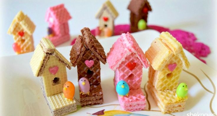 how-to-make-cookie-birdhouses