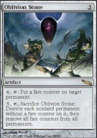 A single individual card from the Magic: the Gathering (MTG) trading and collectible card game (TCG/CCG). * This is of Rare rarity. * From the Mirrodin set. * (Placed within the Amazon Associates program) * 05:00 Mar 12 2017