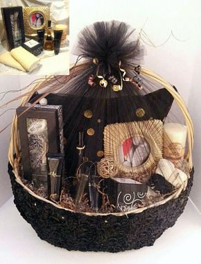 Lashell's Fashion Gift Baskets - Fashion Gift Basket with Reb'l fleur by Rihanna Fragrance and Gifts, $175.00 (http://www.lashellsfgb.com/fashion-gift-baskets/fashion-gift-basket-with-rebl-fleur-by-rihanna-fragrance-and-gifts/)
