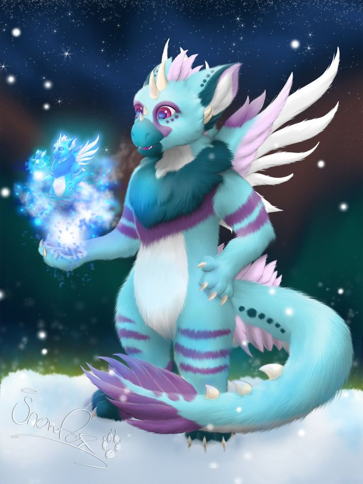 Angel Dragon: 588 Best Images About Dragon's On Pinterest
