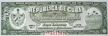 """Los puros cubanos se fabrican en la 'Isla de Cuba', un lugar emblemático del mar Caribe, donde cada año millones de amantes al tabaco negro cubano, compran cigarros cubanos de sabor y aroma único. Existen dos clases de fabricación de tabaco cubano: -1) Los habanos cubanos """"Totalmente a mano"""", """"Hecho en Cuba"""". -2) Los puros cubanos enrollados a mano, pero ayudado de las máquinas, llamados """"Hechos en Cuba a mano""""."""