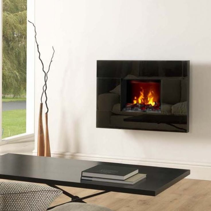 20 Best Dimplex Images On Pinterest Wood Burner Wood