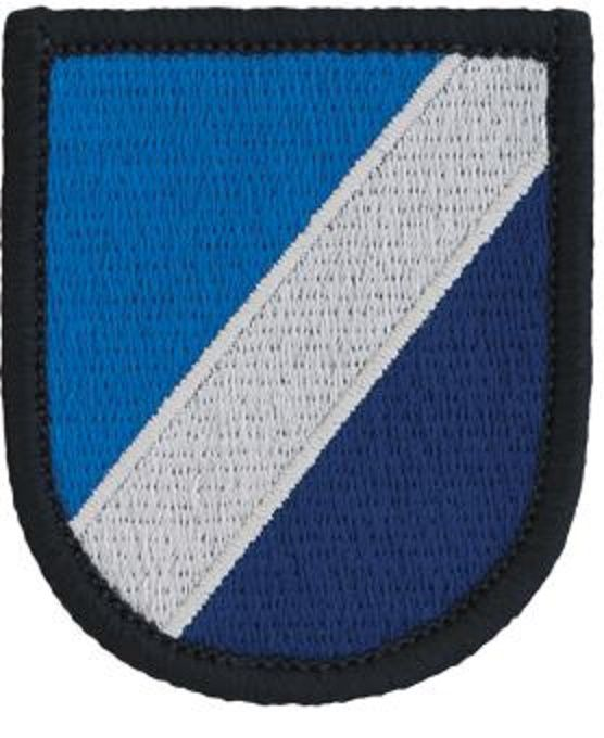 Special Operations Command Airborne