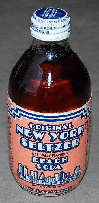 .80S, Remember This, Childhood Memories, Roots Beer, York Seltzer, Garden, New York, Peaches, Drinks