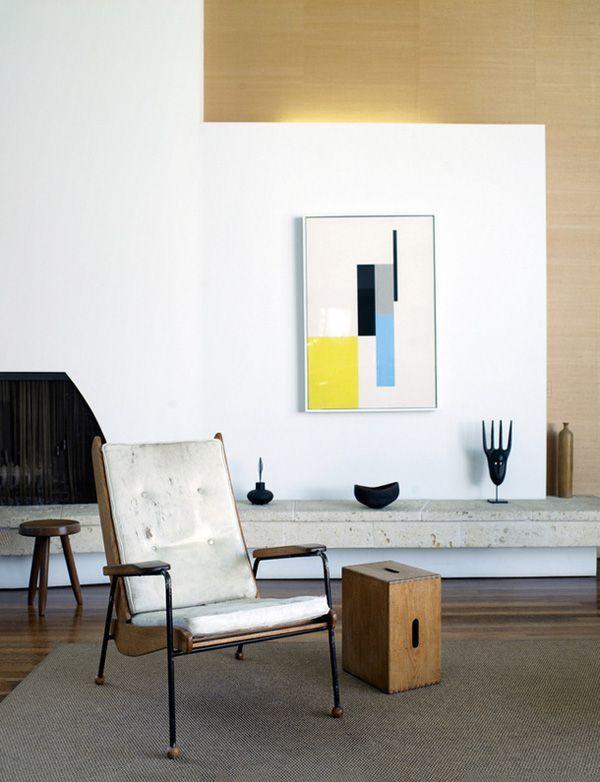 mid century modern art architecture Oscar Niermeyer