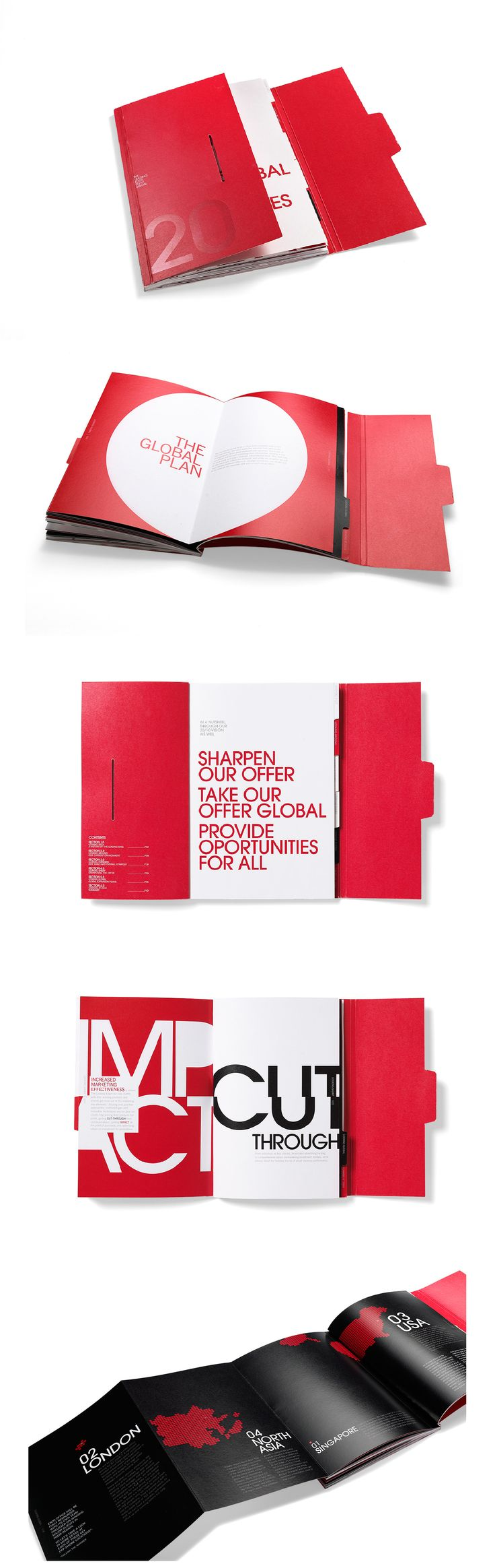 Leading Edge by Ascender #brand #branding #identity #design #visual #graphic #logo #logotype #print #editorial #publication #brochure #report #collateral #magazine #typography #layout #spread #spreads #poster #book #booklet #annual #review #type #typography #typographic