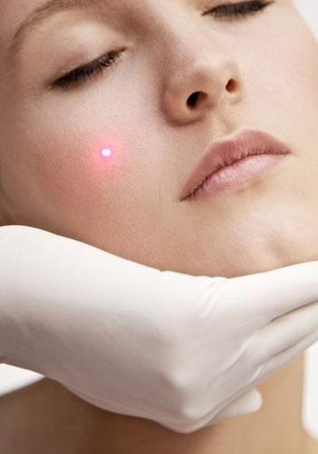 Las consultas más frecuentes en el dermatólogo