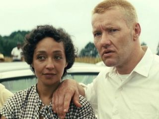 From acclaimed writer/director Jeff Nichols, Loving celebrates the real-life courage and commitment of an interracial couple, Richard and Mildred Loving (portrayed by Joel Edgerton and Ruth Negga), who married and then spent the next nine years fighting for the right to live as a family in their hometown. Their civil rights case, Loving v. Virginia, went all the way to the Supreme Court, which in 1967 reaffirmed the very foundation of the right to marry - and their love story has become ...