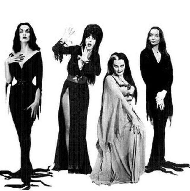 halloween quotes horror