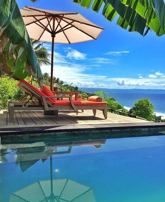 Backpacking Indonesia Resort Indonesia Photography Luxury Resort