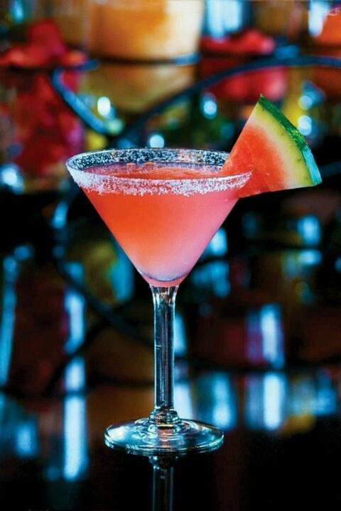 Frozen Watermelon-Lime Bars Recipe — Dishmaps