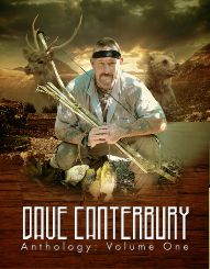 Self Reliance Illustrated The Dave Canterbury Anthology Volume 1. Check out all the articles in SRI by Dave Canterbury from the Premiere issue through Issue 6.