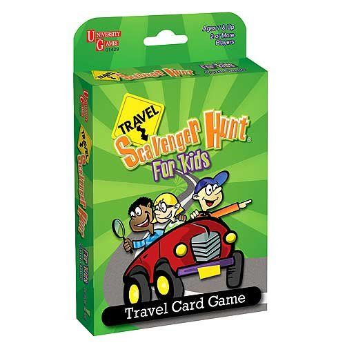 Top Travel Toys Games For Kids : Best images about on the road with kids a survival