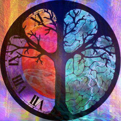 Time-Peace