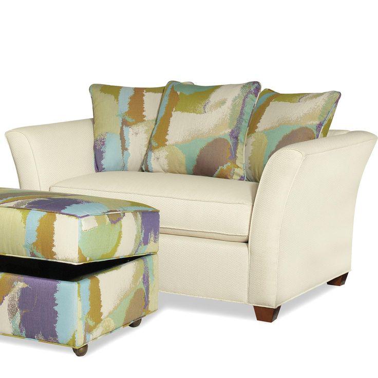 162 Best Home Decor Jj Sleeper Sofas Images On Pinterest Daybeds Sleeper Sofa And Sleeper Sofas
