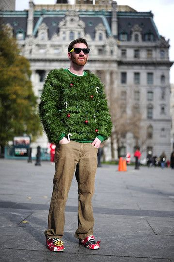 54 Best Christmas Outfit Men Images On Pinterest