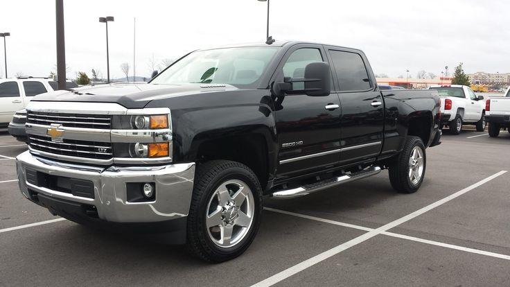 (adsbygoogle = window.adsbygoogle    []).push();           (adsbygoogle = window.adsbygoogle    []).push();  http://www.wilsoncountymotors.com/VehicleDetails/new-2015-Chevrolet-Silverado_2500HD-Crew_Cab_Standard_Box_4_Wheel_Drive_LTZ-Lebanon-TN/2191121873 this truck has been...