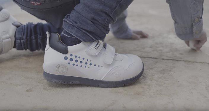 Zapatos De Bebe Primeros Pasos Zapatos Bebe Primeros Pasos Zapatos Zapatos De Bebé