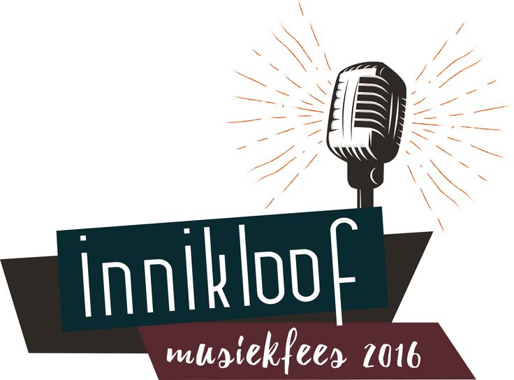 Greetings Swadini Fans, we are very proud to announce that the Innikloof Music Festival website is now live. Please logon to http://www.innikloofmusiekfees.co.za for further information.Kind regards Team ‪Swadini‬