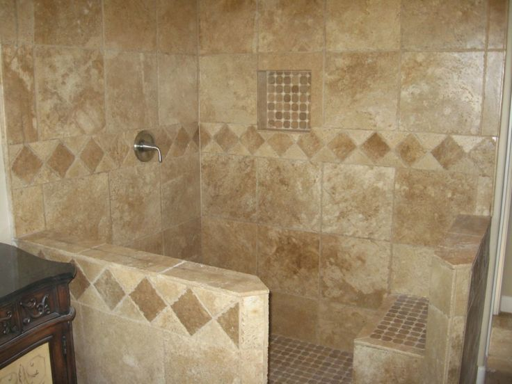 bathroom simple shower remodel design tips and ideas for shower remodel