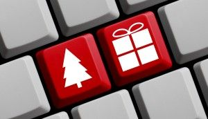 Natale a tutto e-commerce: da Akamai, 5 consigli per non farsi cogliere impreparati - http://www.matrizlab.it/natale-a-tutto-e-commerce-da-akamai-5-consigli-per-non-farsi-cogliere-impreparati/