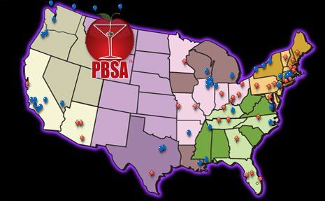 PBSA Bartending School – 24 Quality Bartending School Locations! #bartending, #bartending #school, #bartending #schools, #bartender, #bartending #job, #bartending #class, #bartending #classes, #bartending #course, #bartending #courses, #mixology #classes, #florida, #florida\, #san #antonio, #texas, #college, #baltimore, #san #francisco, #california, #los #angeles, #la, #san #francisco, #maryland, #boston, #philadelphia, #orlando, #tampa, #atlanta, #columbus, #ohio, #pittsburgh, #knoxville…