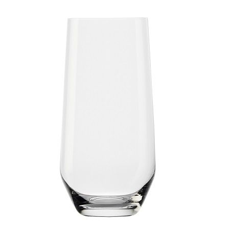 Oberglas Passion- Highball  The Oberglas Passion Highball glass features a tall…