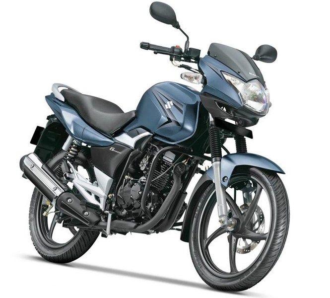 27 Best Suzuki Bike Service Center In India Images On Pinterest