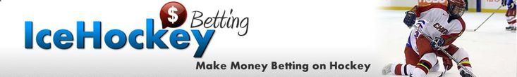 Ice hockey has been nicknamed the fastest game on Earth for a reason. This high paced full contact sport is the most popular sport. Ice hockey betting is most famous and popular betting game. #icehockeybetting usamobilebetting....