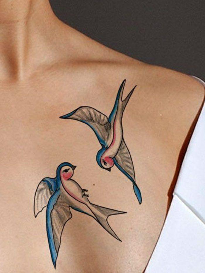 17 best images about tattoo on pinterest miniature. Black Bedroom Furniture Sets. Home Design Ideas