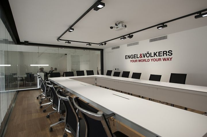 52 Best Workplace Conf Meeting Space Images On Pinterest