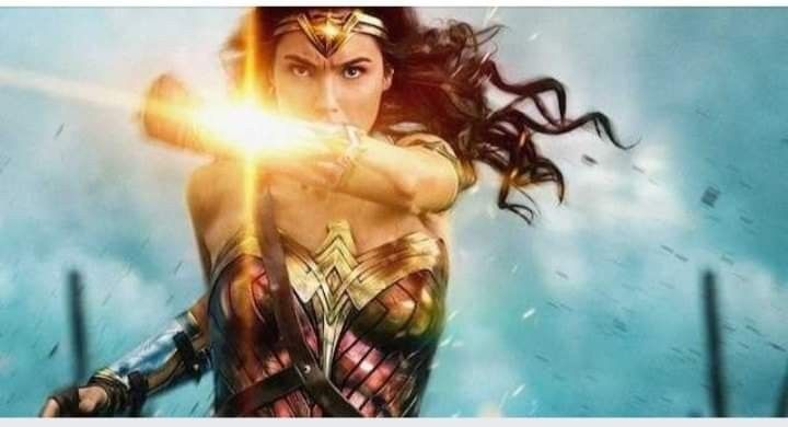 A Long List Of Dc Movies Are Leaving Hbo Max In July Including Batman V Superman And Wonder Woman In 2020 Wonder Woman Gal Gadot Wonder Woman Gal Gadot