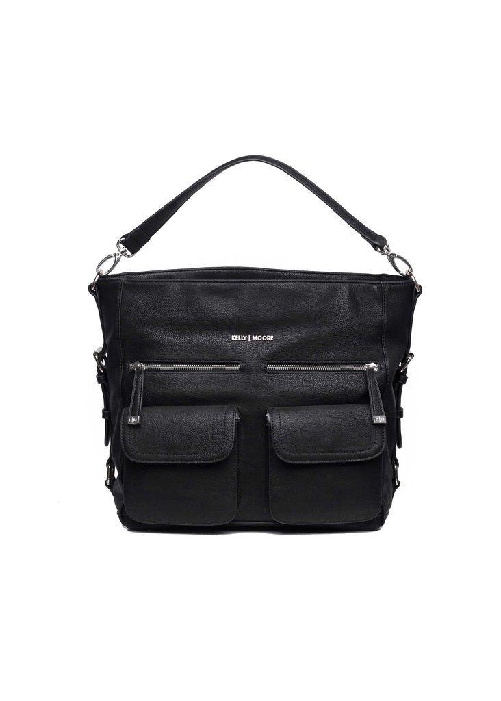 Kelly Moore Bag | 2 Sues 2.0